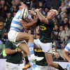 Resurgent South Africa make it four-in-a-row as the Rugby Championship kicks off