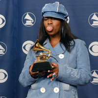 People are petitioning to replace Virginia's confederate monument with a statue of Missy Elliott