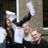 The CAO points are out - but remember, don't panic