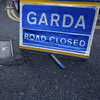Man and woman seriously injured in Donegal crash