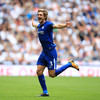 Sublime Marcos Alonso double heaps further Wembley woe on Tottenham