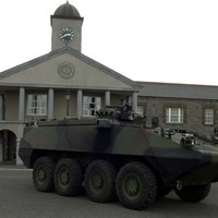 Dept of Defence to move on 'overholders' in Irish barracks
