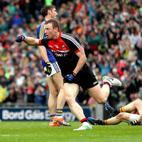 'The full-back line are often thrown to the wolves' - Kerry's problems at the back