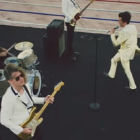 The Killers have hopped on the McGregor/Mayweather hype train by releasing this new music video