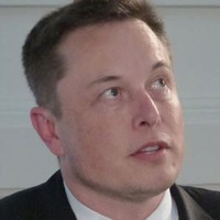 Elon Musk backs call for killer robots to be banned