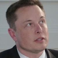 Elon Musk backs call for killer robots to be banned