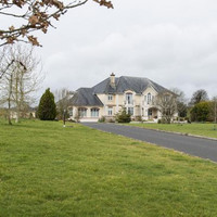 All the photos from inside the €565,000 gaff Niall Horan has reportedly bought in Mullingar