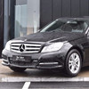 How to buy a serious Mercedes-Benz on a €20k budget - and 3 models to check out