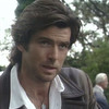 RTÉ dug up this clip of Pierce Brosnan apologising to Irish people for the dodgy accents in Remington Steele
