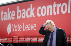 Poll: Do you think Brexit will actually happen?