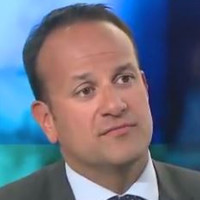 Varadkar tells US TV he's 'confused and puzzled' by Britain's trading plans