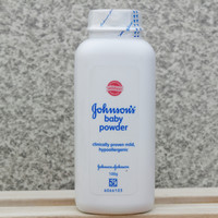 Johnson & Johnson ordered to pay woman €350m in cancer lawsuit