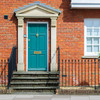 Laws trying to combat rising rents are being 'flouted by landlords'