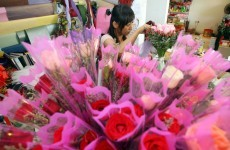 Not-so-happy Valentines: Malaysian police arrest 80 would-be lovers