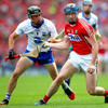 Waterford won't appeal Conor Gleeson suspension for All-Ireland final with Galway