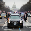 Secret Service says it can't pay overtime because of Trump's travel and large family