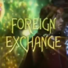 Remembering the national institution that was 'Foreign Exchange'