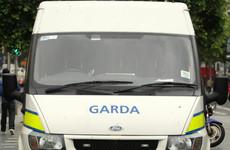 Gardaí use batons and pepper spray to break up massive wedding brawl in Westmeath
