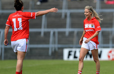 All-Ireland semi-finals and finals to be streamed live and worldwide on Facebook