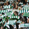 Celtic concede 4 but still progress comfortably to Champions League group stages