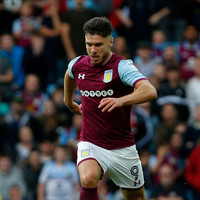 Positive news for Ireland as Scott Hogan rediscovers goalscoring touch