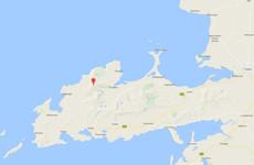 Body of missing hillwalker found in Co Kerry