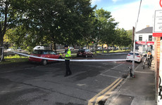 Gsoc probe launched after man shot and injured in Dublin overnight