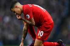 'Does he turn up in big games?' - Souness urges Liverpool to accept Coutinho bid
