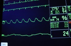 Heart attack misdiagnosis doctor guilty of poor performance