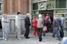 Tougher sanctions on way for jobseekers