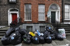 Bin changeover a 'shambles' - Dublin Lord Mayor