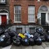 Bin changeover a 'shambles' - Dublin Lord Mayor