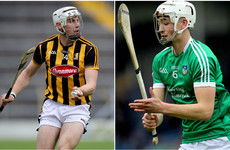 Fixture details have been confirmed for the 2017 All-Ireland U21 hurling finals