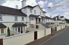21-year-old man stabbed to death in Kilkenny