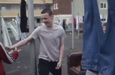The new Conor McGregor Beats By Dre ad features a load of Dublin lads and is pretty good