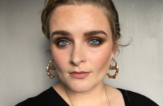 Skin Deep: Here are the makeup mistakes a top makeup artist told me Irish women are making