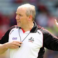 Cork appoint McCarthy as new senior football boss on three-year term