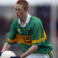 QUIZ: Can you recognise these GAA players from their minor days?