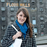 'When we launched FoodCloud it didn't work at all. We had to go back to the drawing board'