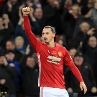 'He's a workaholic, a perfectionist': the science behind Zlatan's 'phenomenal' return