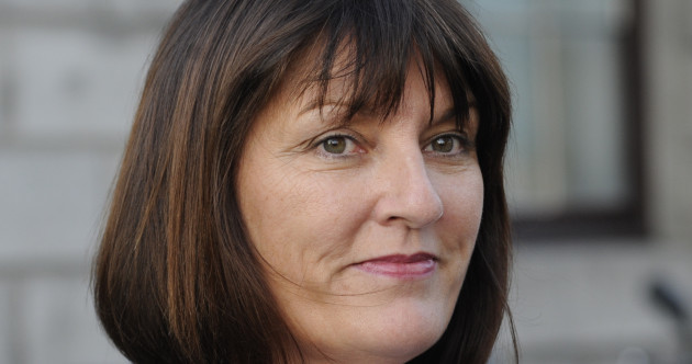 Woman awarded €1.2m in libel damages from Independent News and Media to sue former solicitors