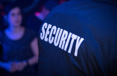 A security firm has to pay €20k to a bouncer told 'all Romanians are thieves and liars'