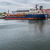 'Slow, tortuous, difficult and costly': The tale of Galway Port's long-delayed expansion plans