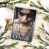 Here's everything you need to know about Louise O'Neill's eagerly anticipated third novel