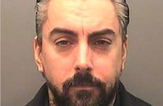 Police missed a number of chances to catch paedophile Ian Watkins, report finds