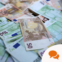 A worker sacked over missing cash won €12,000 - here are the lessons for employers