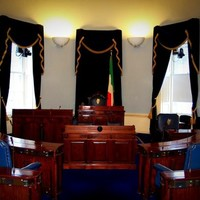 Government blocks Seanad move to abolish unvouched independents' allowance