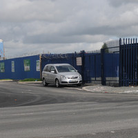 Ballymun shooting: Killers waited for an hour in car for intended target to arrive