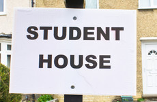 Got questions or stories about looking for student accommodation? We want to hear from you