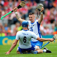 Quiz: How Closely Have You Been Paying Attention To This Year's All-Ireland Hurling Championship?